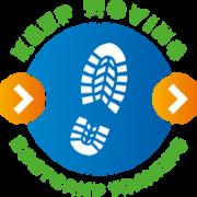 km-logo-bootcamp_2