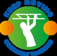 kp-obstacletraining