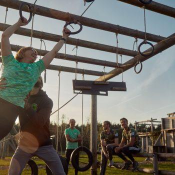 obstacle-run-clini