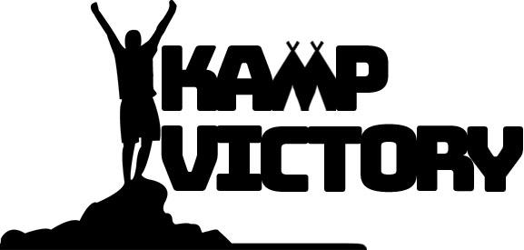Kamp Victory